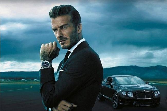 Một quý ông thực thụ sẽ biết các quy tắc đeo đồng hồ này