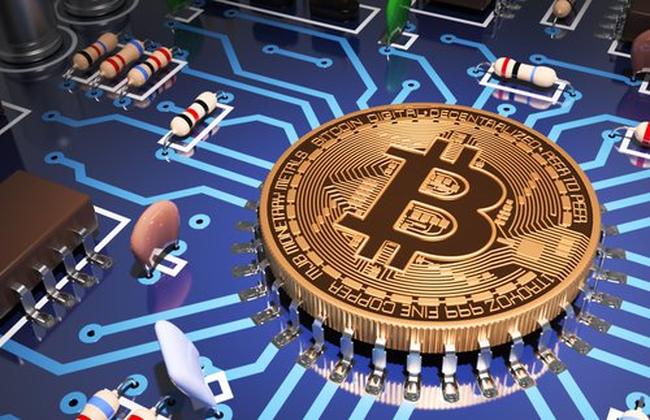 Chuyên gia phân tích tiền tệ: Bitcoin là tài sản trăm năm có một