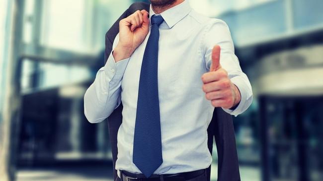 Khoa học chứng minh: Tính cách cá nhân quyết định bạn có thể kiếm được bao nhiêu tiền