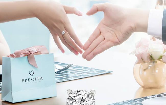 Được Mekong Capital chống lưng, thương hiệu nữ trang mới ra đời nửa năm được dự báo sẽ là tay chơi nặng ký trên thị trường nữ trang
