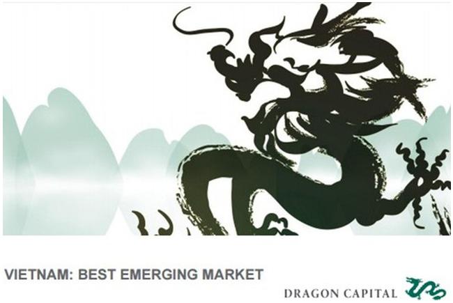 Thị trường khởi sắc, Quỹ đầu tư lớn nhất Việt Nam thu lãi hơn 500 triệu USD từ đầu năm đến nay