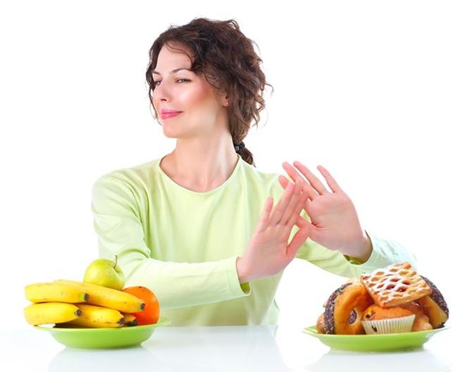 7 thực phẩm người mắc bệnh dạ dày cần bổ sung hàng ngày để xoa dịu những cơn đau