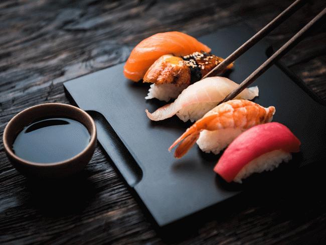 Đầu bếp hàng đầu chỉ ra những sai lầm lớn nhất khi thưởng thức ẩm thực Nhật Bản