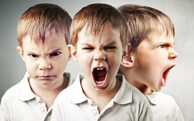 Tâm lý học hiện đại chỉ ra con người có 5 kiểu tính cách, bạn thuộc kiểu người nào?