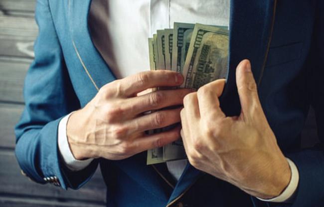 Lối suy nghĩ khác biệt giúp người giàu luôn xuất sắc trong cả cuộc sống và việc kiếm tiền