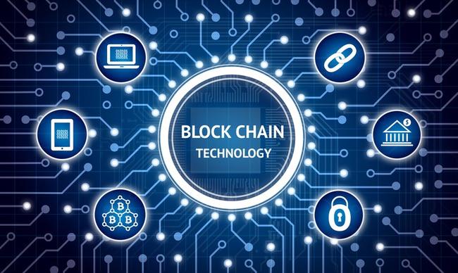 Cổ phiếu ở mức trà đá, HVA chuyển hướng từ nông nghiệp sang đầu tư tài chính, gọi vốn cho dự án dựa trên blockchain