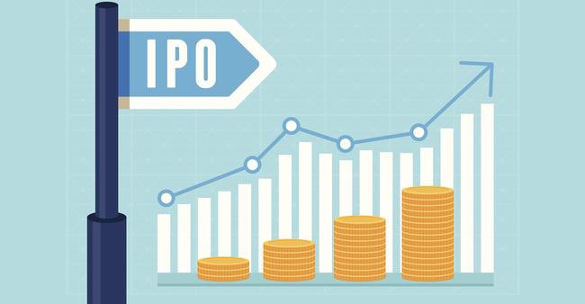 """Cần gần 1 tỷ USD để hấp thụ hết 4 đợt IPO """"bom tấn"""" đầu năm 2018"""