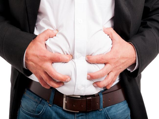 Thường xuyên cảm thấy đau bụng, đầy hơi? Có thể bạn đã mắc 7 loại bệnh nguy hiểm
