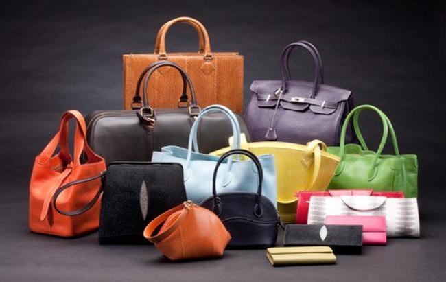 Nếu dùng túi xách Hermes, Louis Vuitton, bạn nhất định phải biết các bí quyết bảo quản, chăm sóc túi da cao cấp từ A đến Z