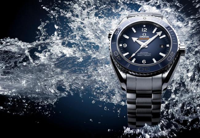 5 siêu vật liệu mới đem tới một diện mạo khác, đẳng cấp mới cho ngành chế tạo đồng hồ cao cấp