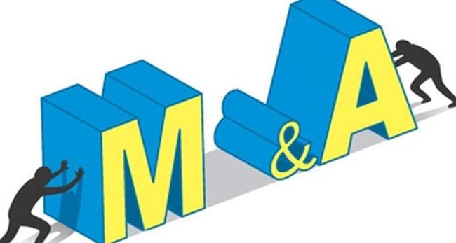 Sacom thông qua việc mua 11,8 triệu cổ phần của Vinapharm