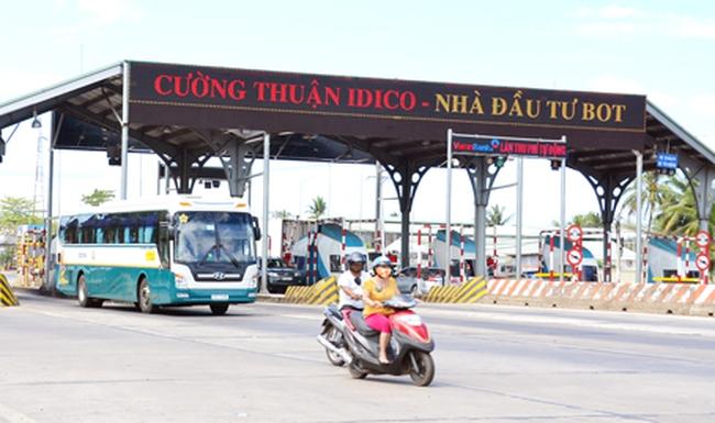 Cường Thuận Indico (CTI) dự kiến phát hành 2 triệu cổ phiếu ESOP