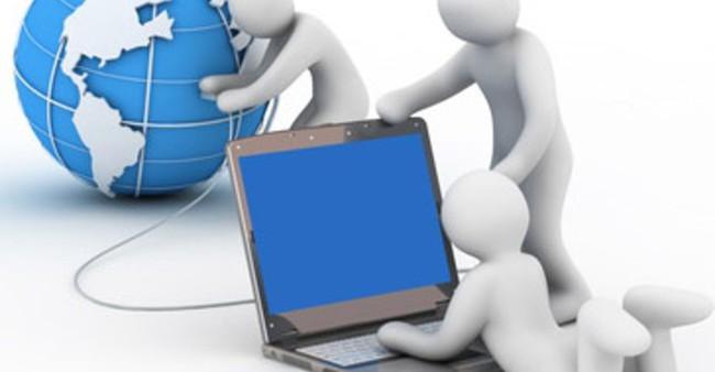VNM, NBB, FDC, ATA, DCS, PMS, IDJ: Thông tin giao dịch lượng lớn cổ phiếu
