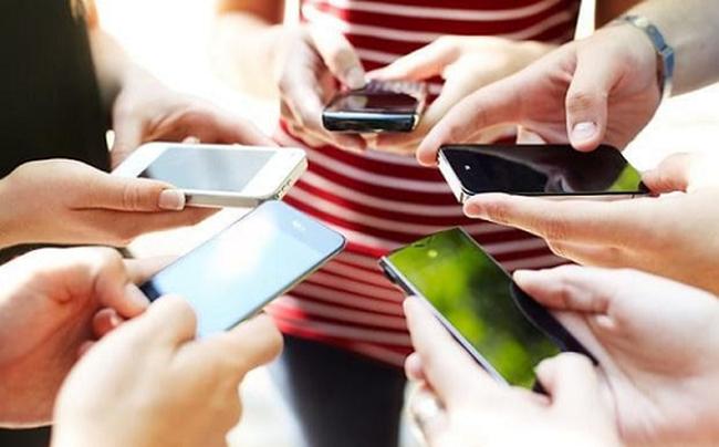 Cước kết nối giữa hai mạng di động sẽ giảm từ 15%-20%?