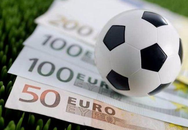 phương pháp thắng lợi cá cược bóng đá