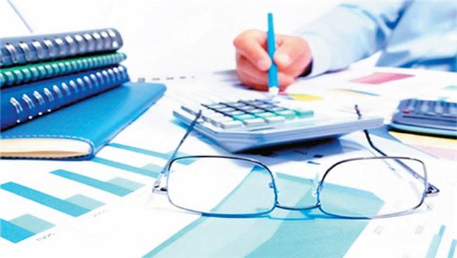 HUT, HAR, CCL, VTJ: Thông tin giao dịch lượng lớn cổ phiếu