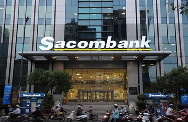 Sacombank sẽ nhờ VAMC xử lý tài sản tồn đọng để giảm nhanh nợ xấu