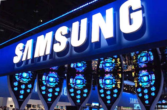Nikkei Asian Review: Đà tăng trưởng của Việt Nam phục hồi nhờ Samsung