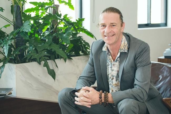 """Dragon Capital: Quỹ đầu tư """"ngoại hạng"""" với hàng loạt Bluechips vượt đỉnh trong danh mục"""