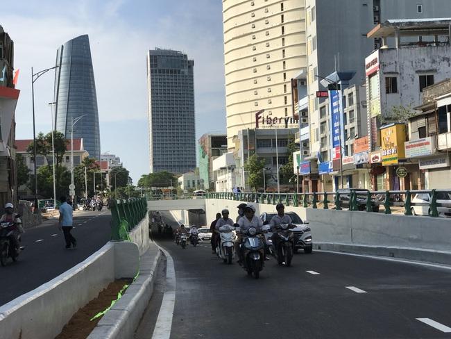 Nhà đầu tư BĐS Đà Nẵng cần cập nhật danh sách 7 dự án mới nhất được phép mở bán này