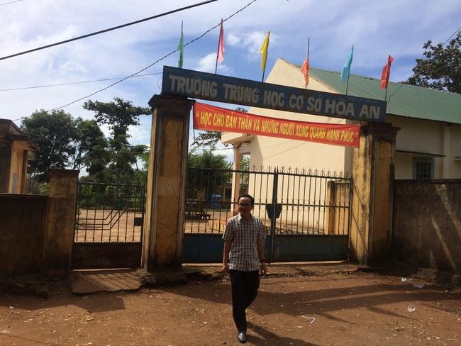 Đắk Lắk: Một huyện thừa hơn 500 giáo viên, 32 phó hiệu trưởng