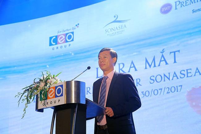 Phú Quốc đón thêm nguồn cung hơn 500 căn hộ condotel