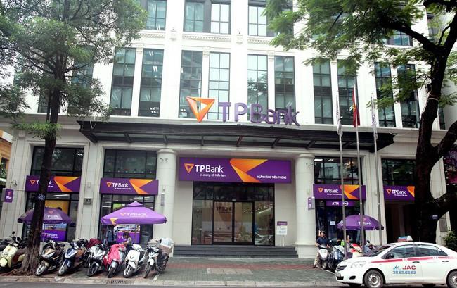 """Vì sao TPBank được đánh giá là 1 trong 10 ngân hàng """"mạnh nhất""""?"""