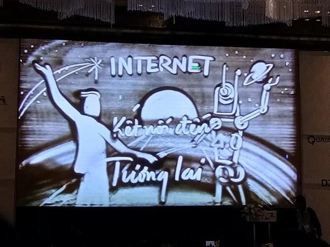 Những nhân vật, doanh nghiệp có ảnh hưởng lớn nhất đến Internet Việt Nam trong 20 năm gần đây