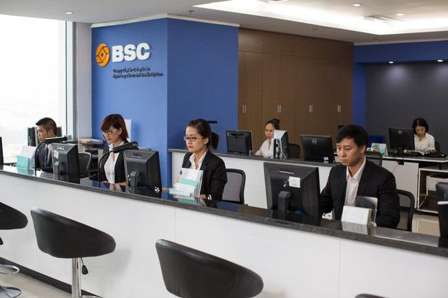Chứng khoán BIDV (BSI) chào bán 10 triệu cổ phiếu ra công chúng, tăng VĐL lên nghìn tỷ đồng