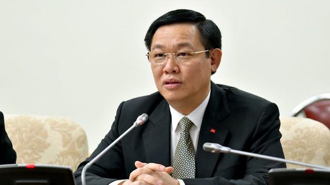 Việt Nam sẽ nghiên cứu trả lương theo cấp bậc, vị trí