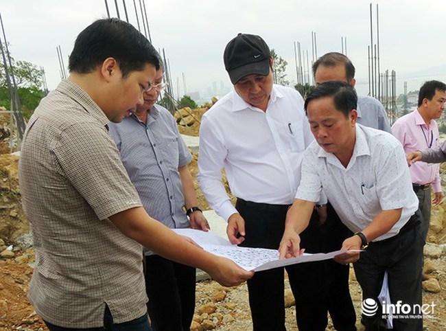 Đà Nẵng: Yêu cầu các sở, ngành hữu quan báo cáo về quy hoạch Sơn Trà trước 23/5