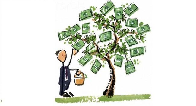 BWE, CNH, THS, CET, KSQ, VT8: Thông tin giao dịch lượng lớn cổ phiếu