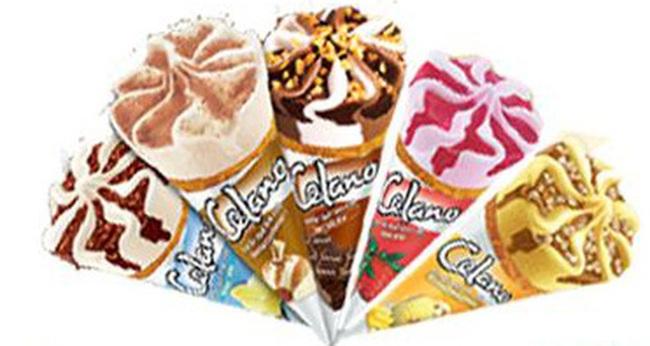 Quỹ đầu tư Malaysia muốn mua toàn bộ mảng kem của KIDO với giá 200 triệu USD, vì sao ông Trần Lệ Nguyên từ chối?