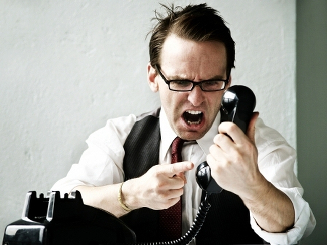 """Đây là kiểu sếp bạn có thể rất ghét nhưng nên """"phò tá"""" vì sự nghiệp thành công của chính mình"""