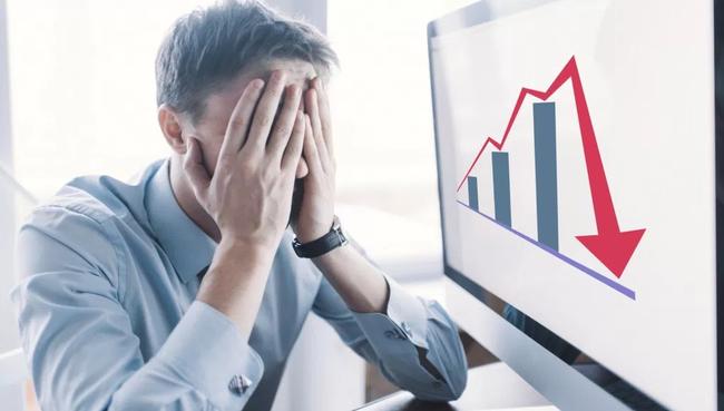"""VDSC: TTCK Việt Nam đang """"chạy"""" nhanh hơn so với tăng trưởng lợi nhuận, VnIndex có thể gặp khó về cuối tháng 8"""
