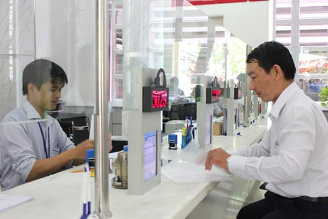 World Bank: Việt Nam có tốc độ tăng biên chế cao hơn tốc độ tăng dân số, 10 năm tăng lương 8 lần