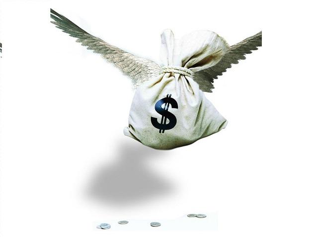 Sau hàng loạt bê bối, MTM đứng trước nguy cơ mất trắng 160 tỷ đồng