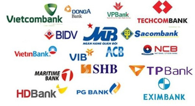 Kinh doanh ngân hàng không dễ,  kiếm được 1 đồng, phải bỏ ra nửa đồng để dự phòng rủi ro