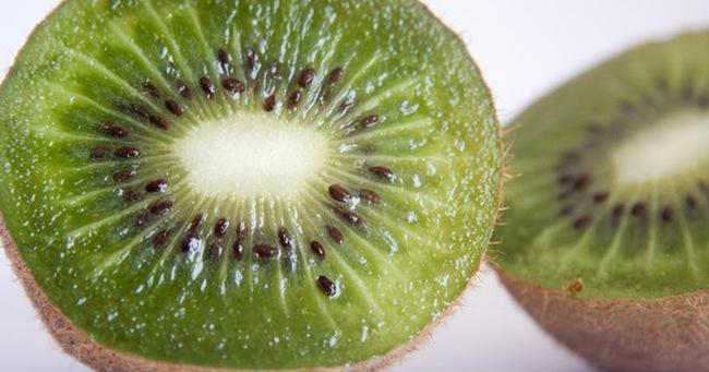 6 loại trái cây bạn nên ăn khi đói thì tốt hơn nhiều cho sức khoẻ