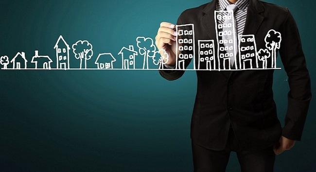 Thanh khoản quý 1 tăng vọt 35%, nhà đầu tư ầm ầm đổ tiền vào cổ phiếu bất động sản, xây dựng