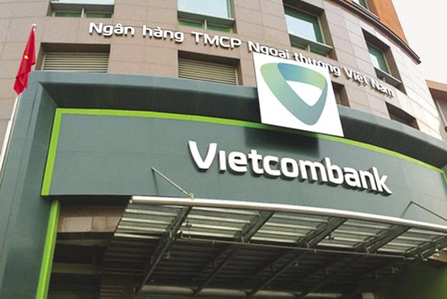 Vietcombank trình Thống đốc phương án hỗ trợ 1 ngân hàng yếu kém