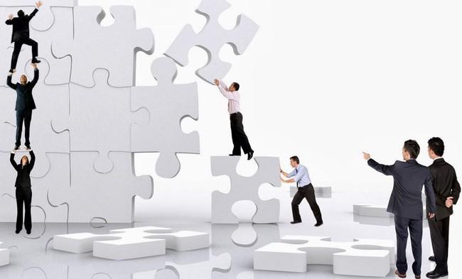 CTCK nhận định thị trường 21/12: Thời điểm cơ cấu danh mục