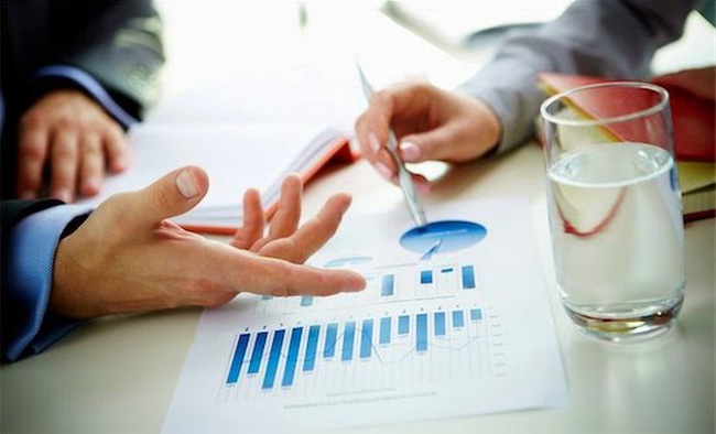 Vinaconex 3 (VC3): Lợi nhuận từ bất động sản tăng mạnh, quý 1 lãi hơn gấp đôi so với cùng kỳ