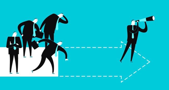 Những điều chủ doanh nghiệp nhất định phải làm để mang lại thành công cho công ty trong năm mới