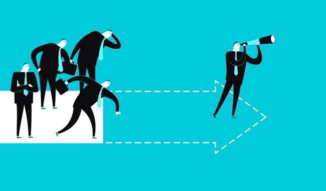 [Tín hiệu đầu tư] Lãnh đạo doanh nghiệp tấp nập bán VGC, VTJ, mua BWE, SBT, HAR