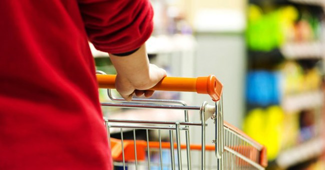 Chỉ số phát triển bán lẻ của Việt Nam xếp thứ 6 thế giới nhưng chưa phải là thời điểm để các doanh nghiệp BĐS bán lẻ ăn mừng