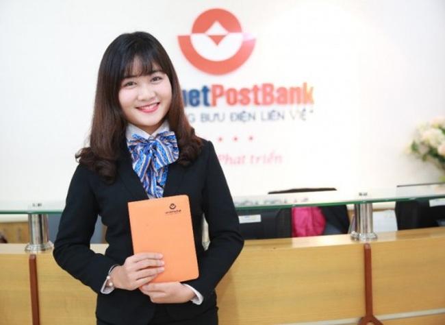 """Cổ đông LienVietPostBank thông qua việc """"khóa"""" room ngoại về 5%"""