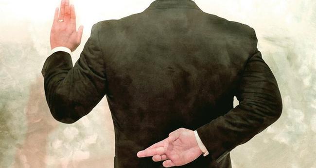 5 doanh nghiệp lớn từng lừa dối khách hàng và cái kết thảm khi niềm tin bị đánh cắp