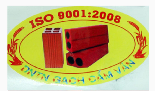 """Đường dây bán """"logo xe vua"""" hối lộ 80 CSGT"""