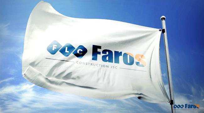 Faros (ROS) chuẩn bị chi trả cổ tức bằng cổ phiếu năm 2016 với tỷ lệ 10%